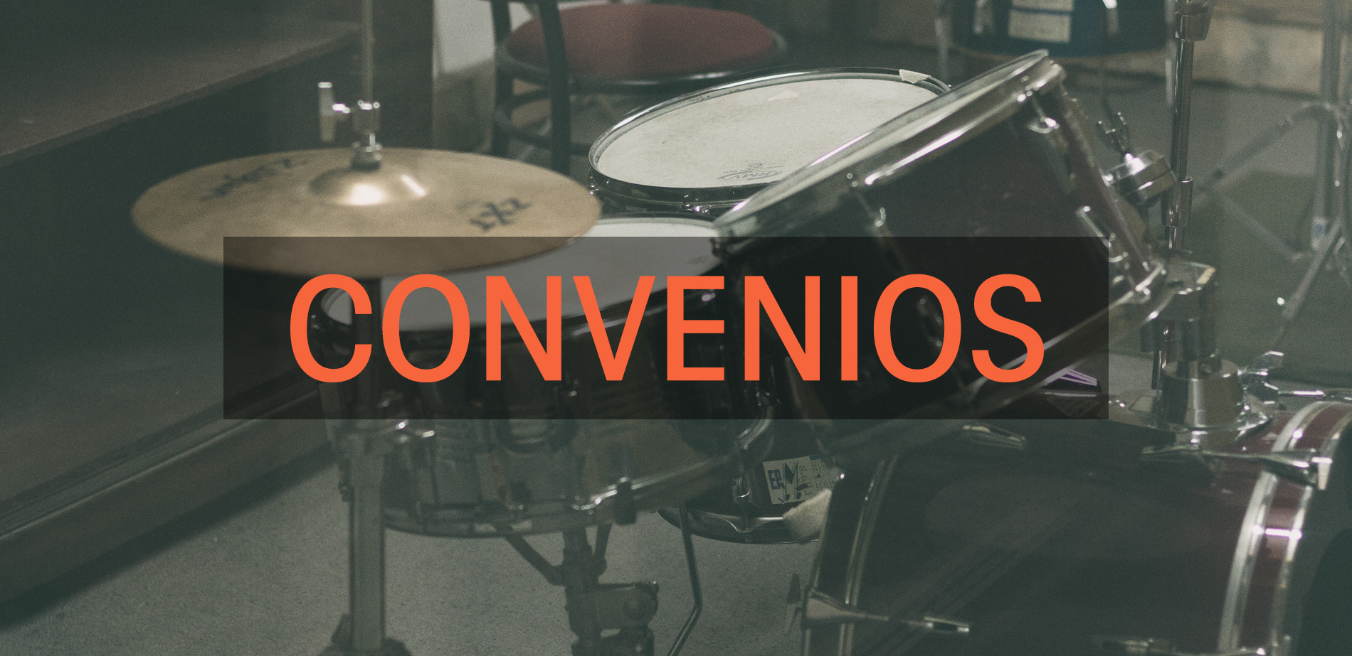 Convenios colectivos sadem for Convenio jardineria 2016